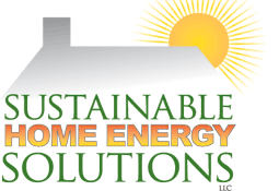 Sustainable Home Energy Solutions